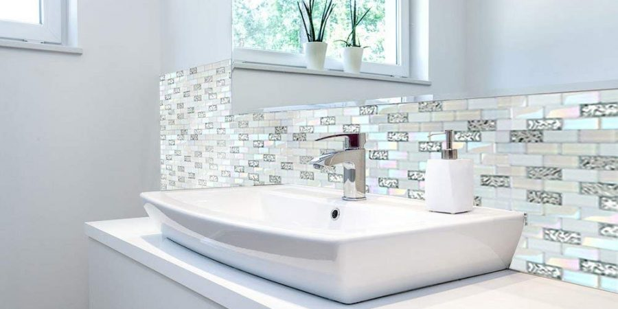 10 Beach Style Backsplash Tiles For Your Coastal Kitchen Or Bathroom An Awesome Roundup Of